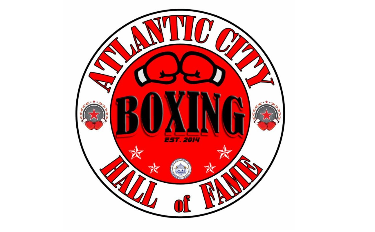 atlantic-boxing-hall-of-fame