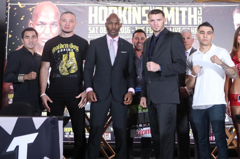 bernard-hopkins-vs-joe-smith
