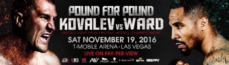 kovalev-vs-ward
