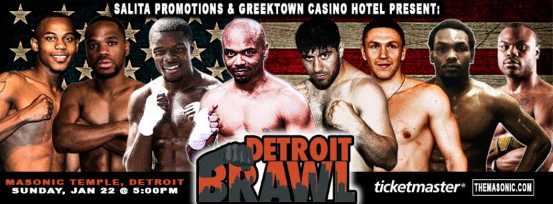 detroit-brawl