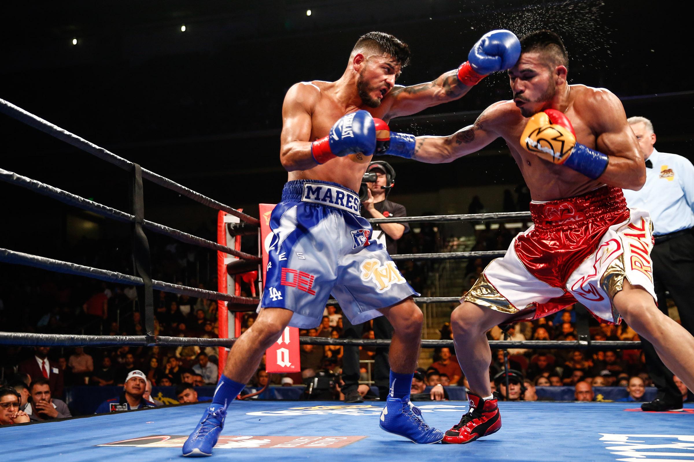 lr_fight-night-cuellar-vs-mares-12102016-3547