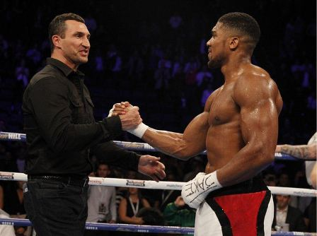 wladimir-klitschko-vs-anthony-joshua