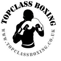 topclassboxing