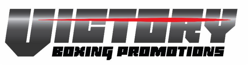 Victory Boxing Promotions