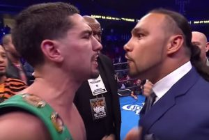 garcia-vs-vargas-full-fight