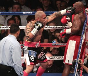 mayweather-jr-cotto-fight-floyd-mayweather-jr-vs-miguel-cotto-07