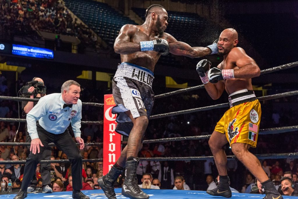 Deontay-Wilder-vs-Gerald-Washington-February-25_-2017_Ryan-Hafey-_-Premier-Boxing-Champions6-1024×683