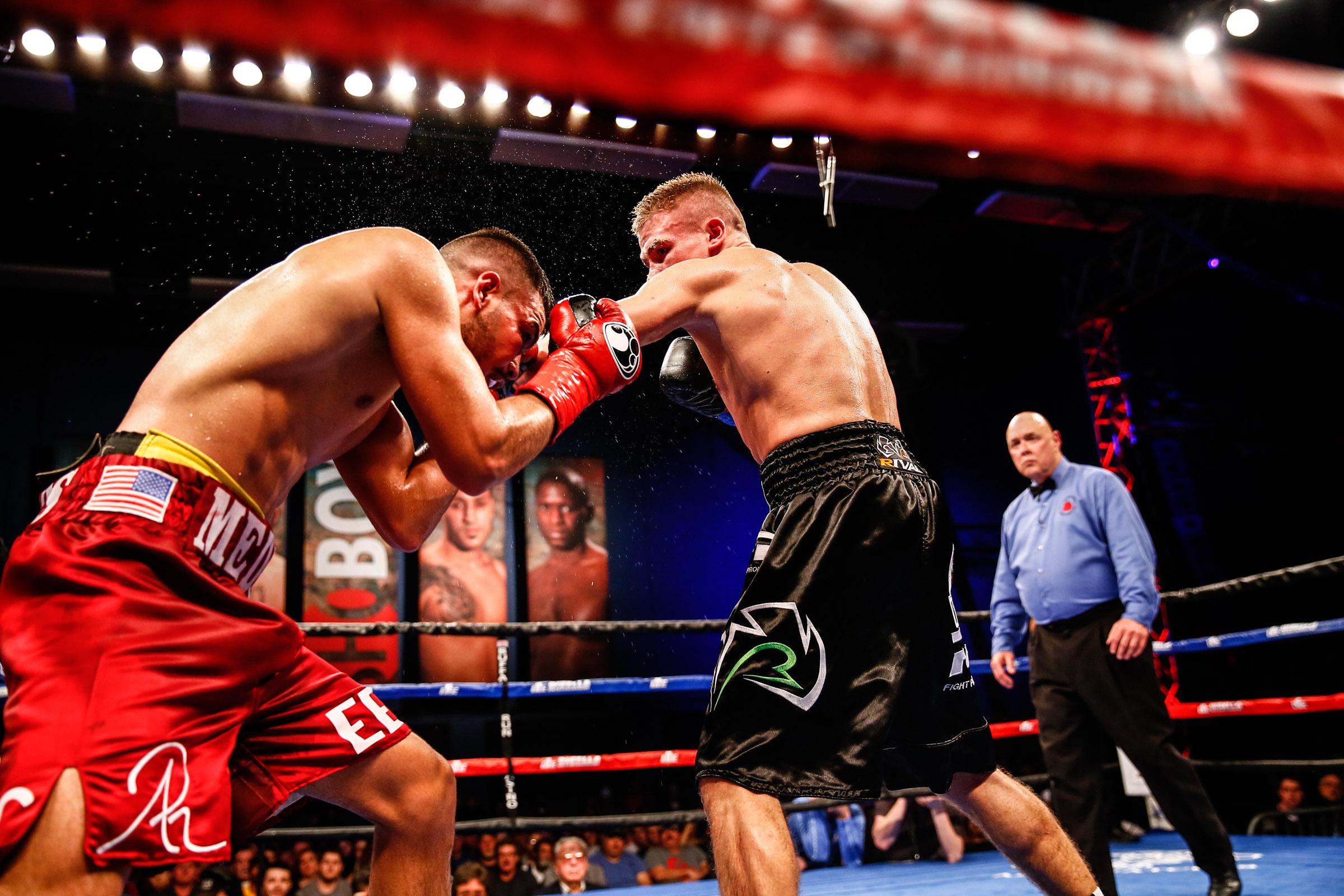 LR_FIGHT NIGHT-BARANCHYK VS RAMOS-02102017-8783