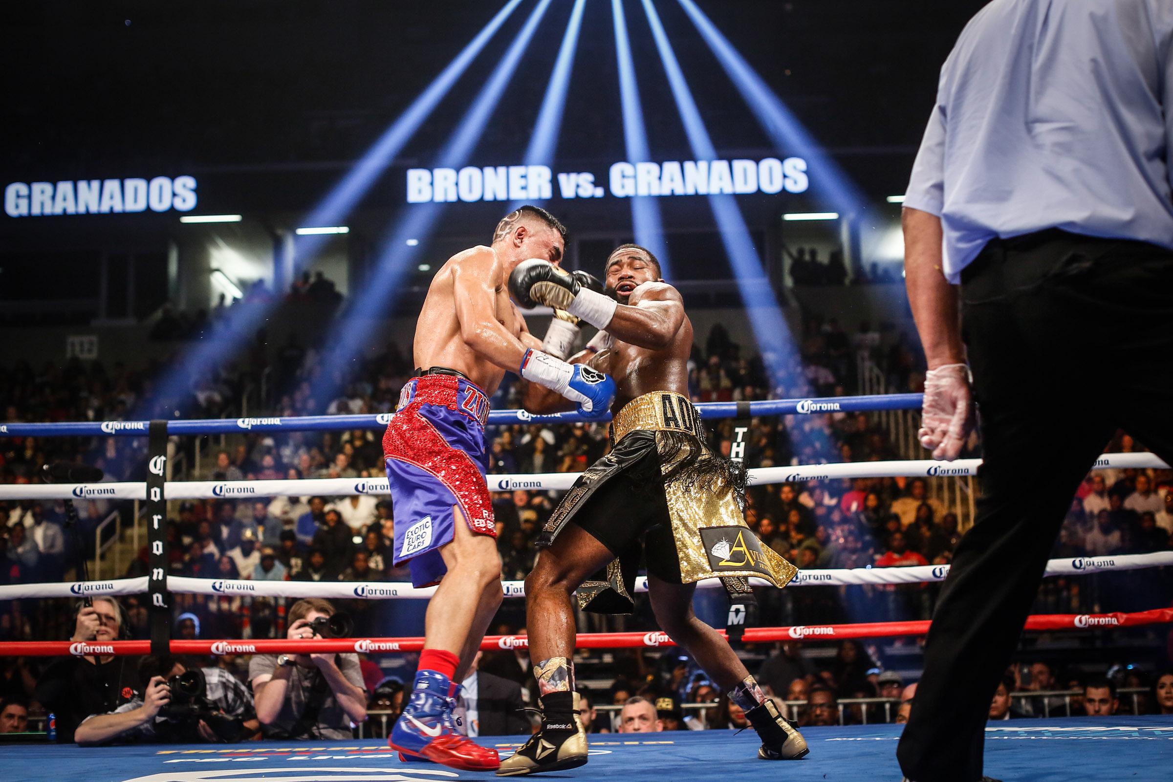 LR_SHO-FIGHT NIGHT-BRONER VS GRANADOS-02182017-9693