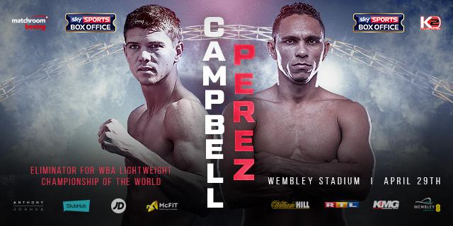 Campbell v Perez-640×320-V4
