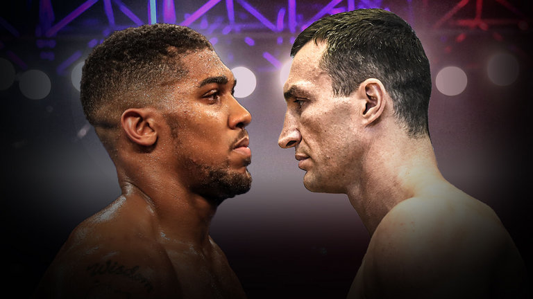 skysports-anthony-joshua-wladimir-klitschko-box-office_3851663