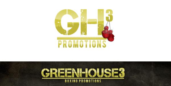 GH3-Logo