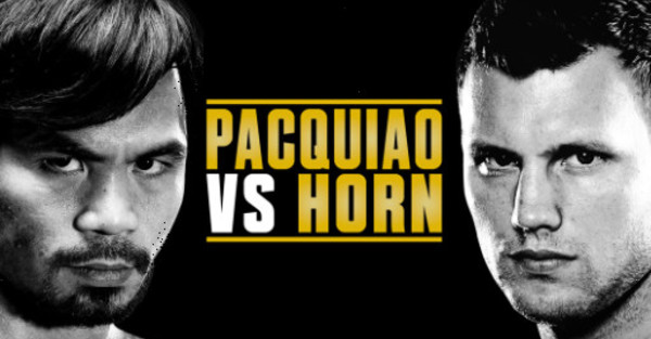 Pacquiao_v_Horn_512x288