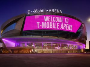 635993368841680470-T-Mobile-Arena-Exterior-Photo-Credit-Francis-George