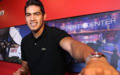 Gilberto-Ramirez-Top-Rank-Chris-Farina