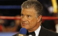 jimlampley