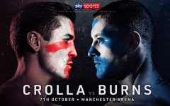 skysports-anthony-crolla-ricky-burns-boxing_4067916