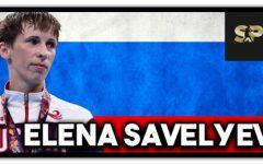 Savelyeva