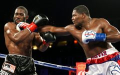 jennings-vs-ortiz-1024