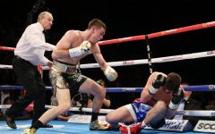 rocky-fielding-callum-smith-liverpool_3374150