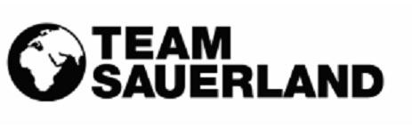 sauerland-logo