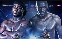 1507318699-wilder-vs-stiverne