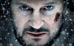 Hard-Powder-Movie-Cast-Liam-Neeson