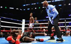 skysports-jermell-charlo-boxing_4128721