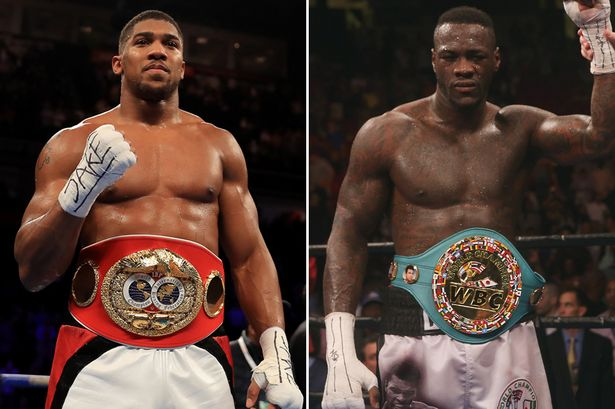 Anthony-Joshua-Deontay-Wilder