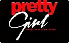 Pretty Girl Promotions