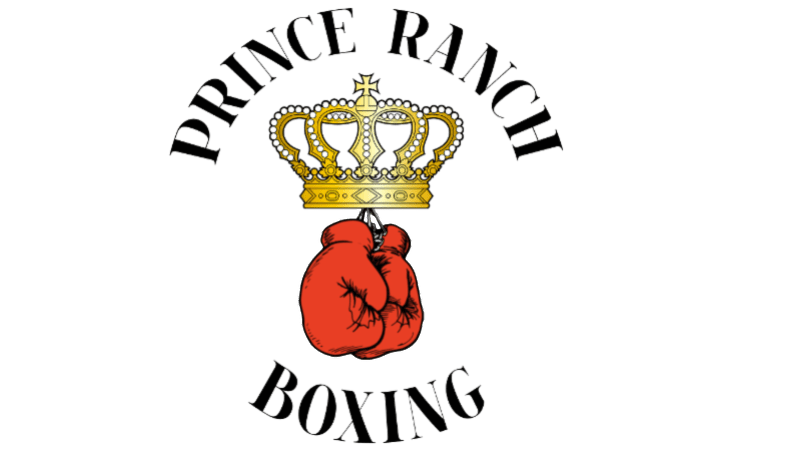 Prince Rance Boxing