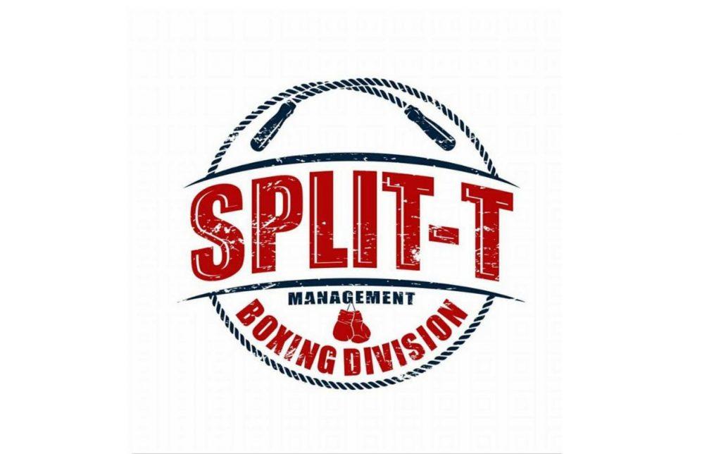 Split-t Management