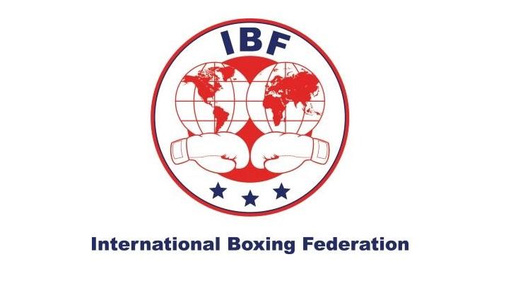 newIBF_logo4