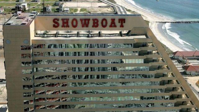 6-27-14-Showboat-Casino–Hotel-jpg_2394245_ver1.0_640_360