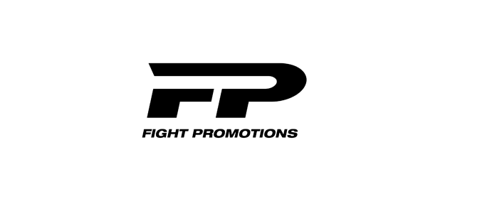 Fight Promotions