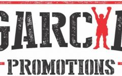 Mikey Garcia Promotions