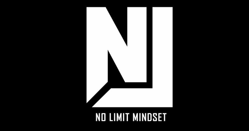 No Limit Mindset