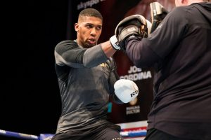 008_Anthony_Joshua_preview
