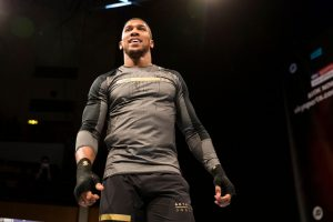 013_Anthony_Joshua_preview