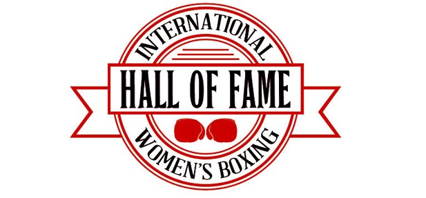 The International Women's Boxing Hall of Fame