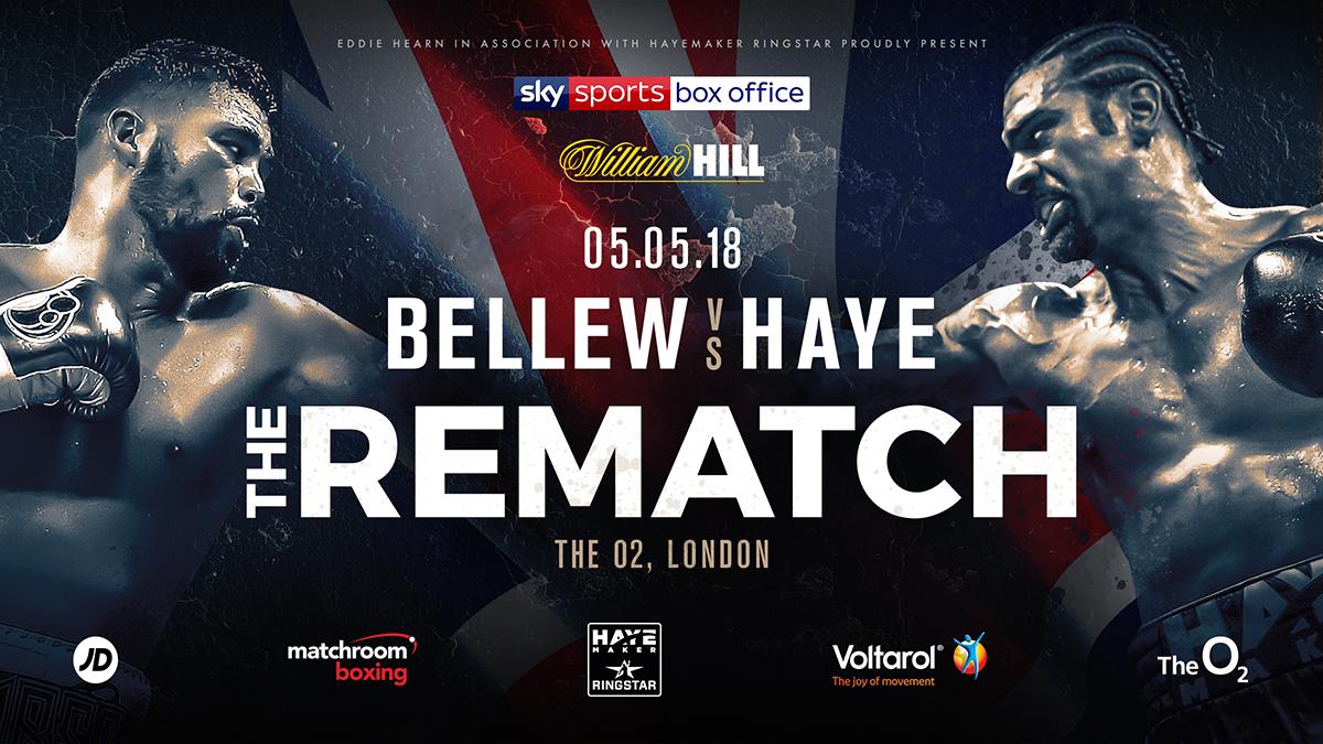 Bellew-vs-Haye-Twitter-1264520d0c