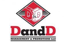 DandD Promotions