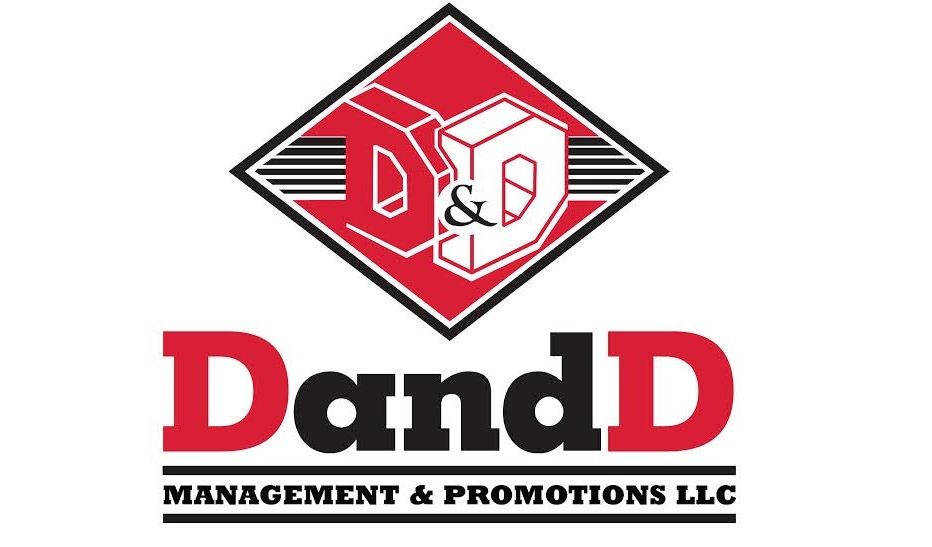 DandD Promotions