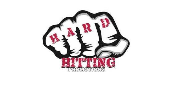 Hitting Hard Promotions