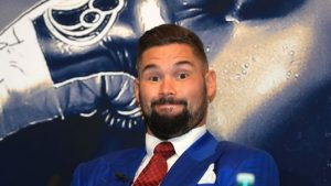 skysports-boxing-tony-bellew-press-conference_4119190