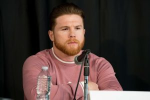 Canelo-Alvarez-Photo-credit-Lina-Baker-Under-the-Hand-Wraps
