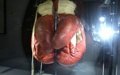 boxing-gloves-he-wore