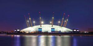 02-Arena-London-1