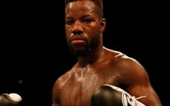 Darryll Williams