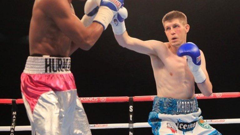 jason-cunningham-prado-boxing_3363988